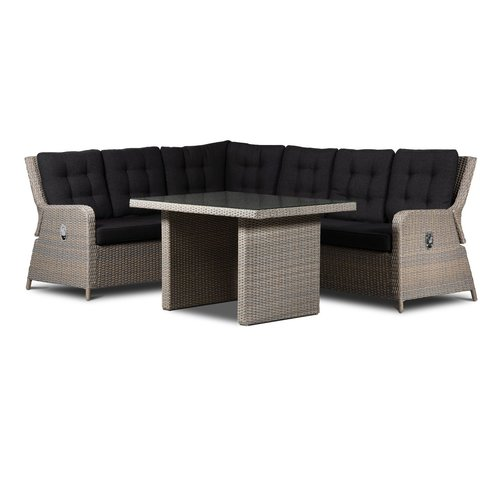 Dining Loungesets