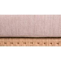 thumb-Stoel-Bank Loungeset - Lenco - Bamboo Look - Wicker - Garden Interiors-8