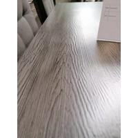 thumb-Tuintafel - Bay - Antraciet - Negro - 180x100 cm - Lesli Living-3