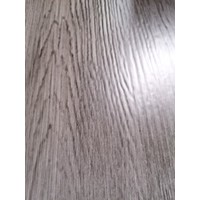 thumb-Tuintafel - Bay - Antraciet - Negro - 180x100 cm - Lesli Living-4