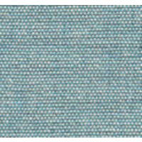 thumb-Kussen - Relaxfauteuil - FOLIO Comfort - Blauw - Nardi-3