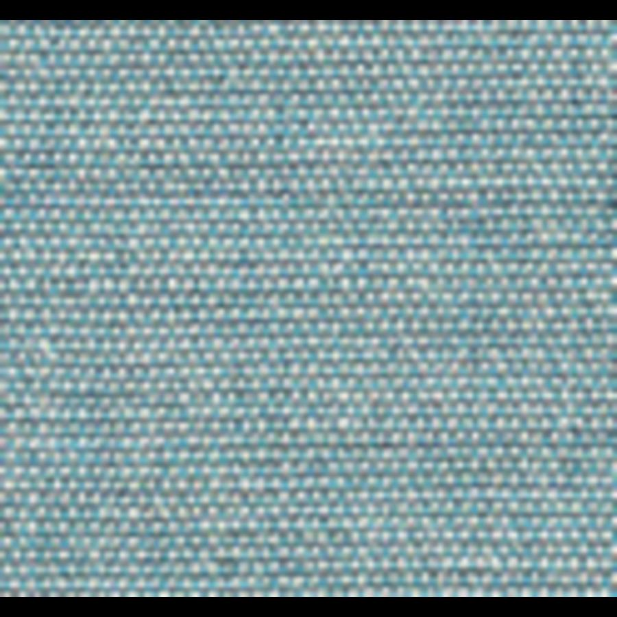 Kussen - Relaxfauteuil - FOLIO Comfort - Blauw - Nardi-3