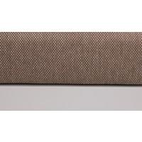 thumb-Hoek Loungeset - Valongo - Wit - Aluminium/Acacia - Garden Interiors-8