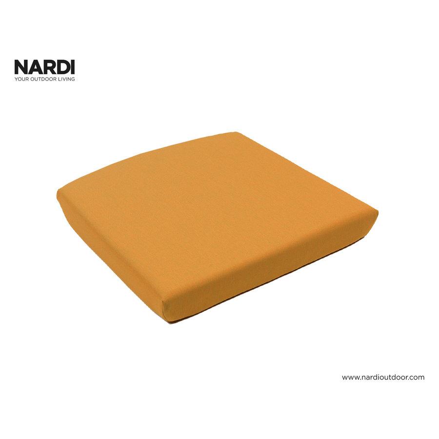 Tuinstoelkussen - Net Relax - Wit - Bianco - Nardi-10
