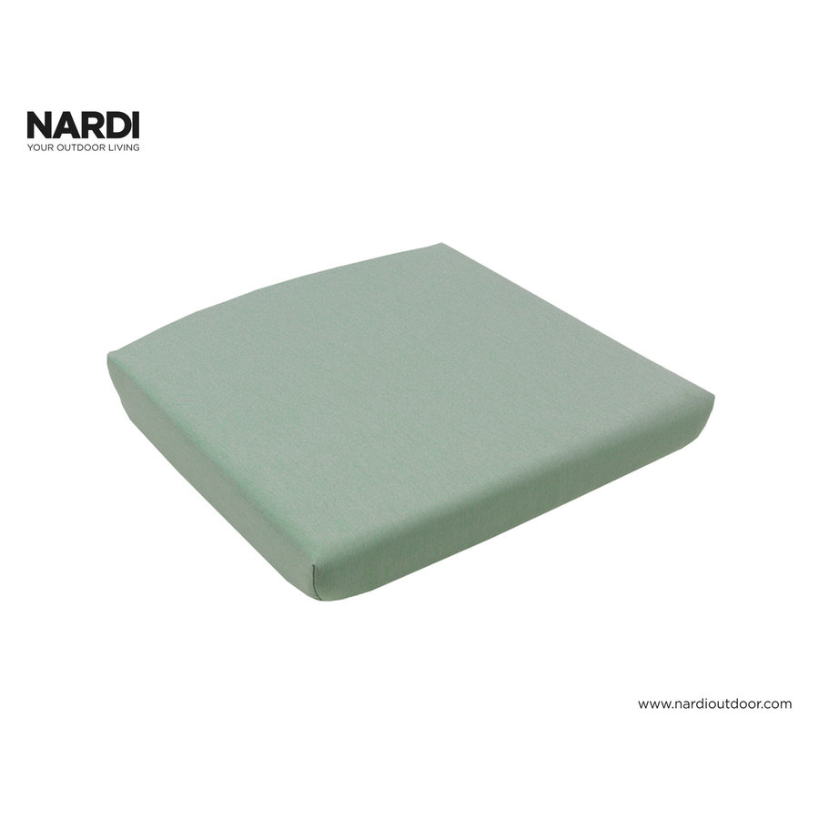 Tuinstoelkussen - Net Relax - Roze - Rosa Quarzo - Nardi-10