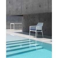 thumb-Tuinstoel Kussen - Net Relax - Grijs - Grigio - Sunbrella ® -  Nardi-4