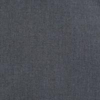 thumb-Dining Tuinstoel - Lillie - Wicker/Acacia - Grijs - Garden Interiors-7
