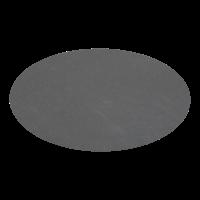 thumb-Ronde Tuintafel - Mojito Negro - Ø 150 cm -  Keramiek - Lesli Living-3