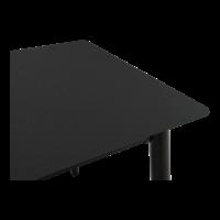 thumb-Tuintafel - Crest - Aluminium - 180x90x75 cm - Lesli Living-4