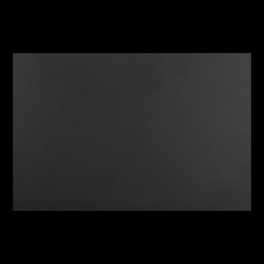 Tuintafel - Crest - Aluminium - 180x90x75 cm - Lesli Living-6
