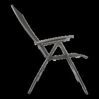 thumb-Standenstoel - Reno - Aluminium - Lesli Living-4