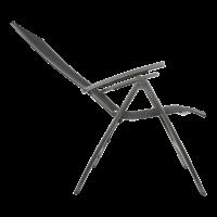 thumb-Standenstoel - Reno - Aluminium - Lesli Living-5