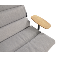 thumb-Lounge Tuinstoelen - Duoset Ventus - Negro - Lesli Living-8