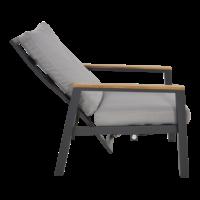 thumb-Lounge Tuinstoelen - Duoset Coda - Charcoal - Lesli Living-8