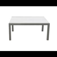 thumb-Stoel-Bank Loungeset - Marah - Aluminium - Lesli Living-8