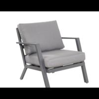 thumb-Stoel-Bank Loungeset - Marah - Aluminium - Lesli Living-6