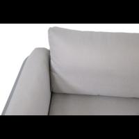 thumb-Hoek Loungeset - Sphere - Aluminium - Lesli Living-6