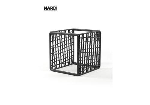 Komodo - EcoWall - Terra - Nardi