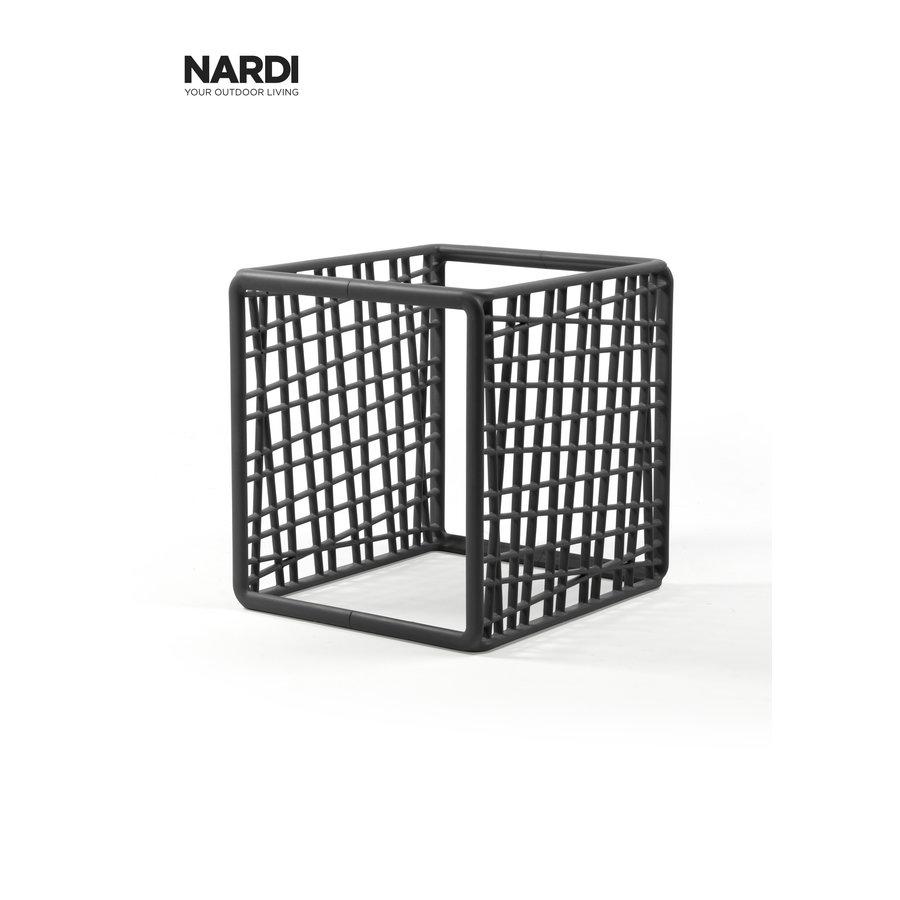 Komodo - EcoWall - Terra - Nardi-1