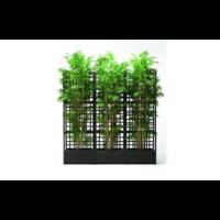 thumb-Sipario 3 - Modulair - Partition - Wall - Nardi-4