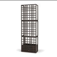 thumb-Sipario 3 - Modulair - Partition - Wall - Nardi-1