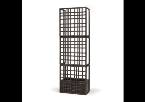 Sipario 3 - Modulair - Partition - Wall - Nardi
