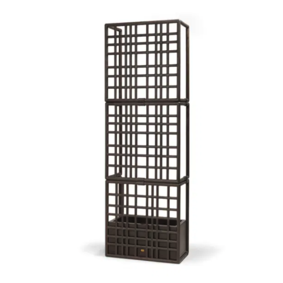 Sipario 3 - Modulair - Partition - Wall - Nardi-1