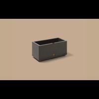 thumb-Sipario 2 - Modulair - Partition - Wall - Nardi-9