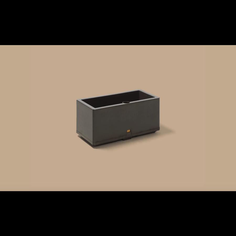 Sipario 3 - Modulair - Partition - Wall - Nardi-10
