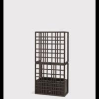 thumb-Sipario 2 - Modulair - Partition - Wall - Nardi-1