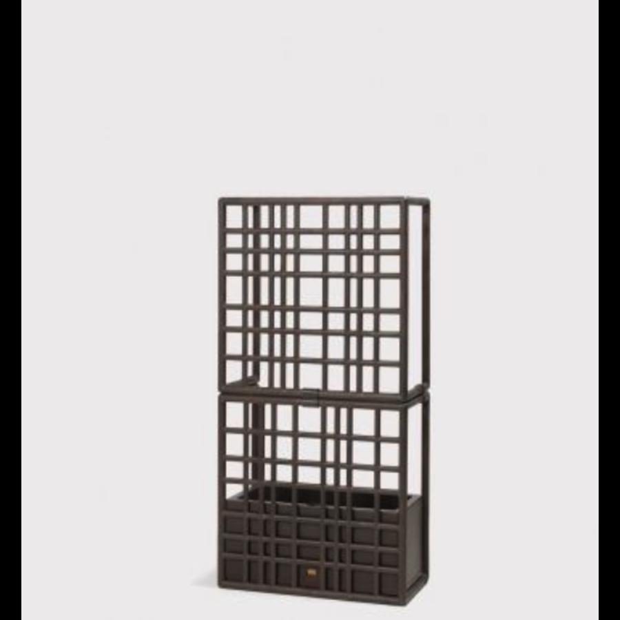 Sipario 2 - Modulair - Partition - Wall - Nardi-1