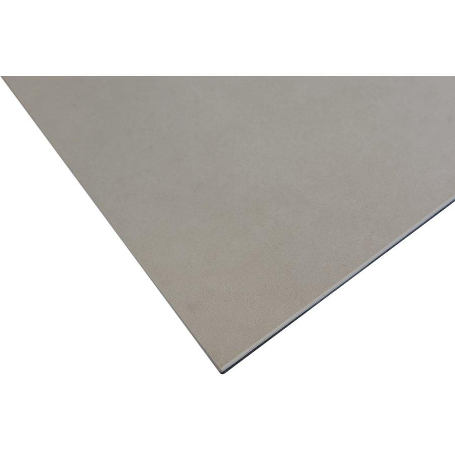 Tuintafel - Premier - Wit - Uitschuifbaar 220/340 cm - Taste by 4SO-3