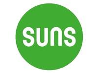 SUNS Tuinmeubelen