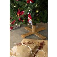 thumb-Kunstkerstboom - Arkansas - 183 cm - LED 400 - Pole to Pole - Our Nordic  Christmas-5