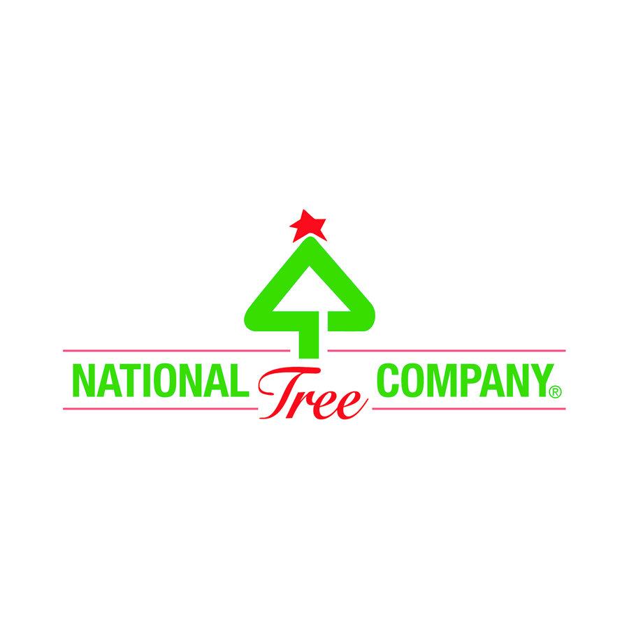 Kunstkerstboom - Dunhill Fir - 183 cm - PVC -  National Tree Company-8