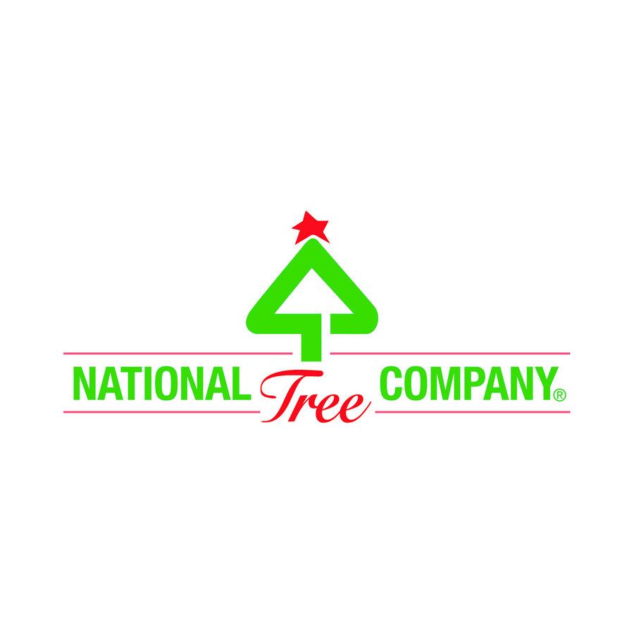 Kunstkerstboom - Dunhill Fir - 213 cm - PVC -  National Tree Company-8