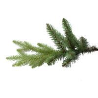 thumb-Kunstkerstboom - Scottsdale - 180 cm - Hinged - PE/PVC - A Perfect Christmas-4