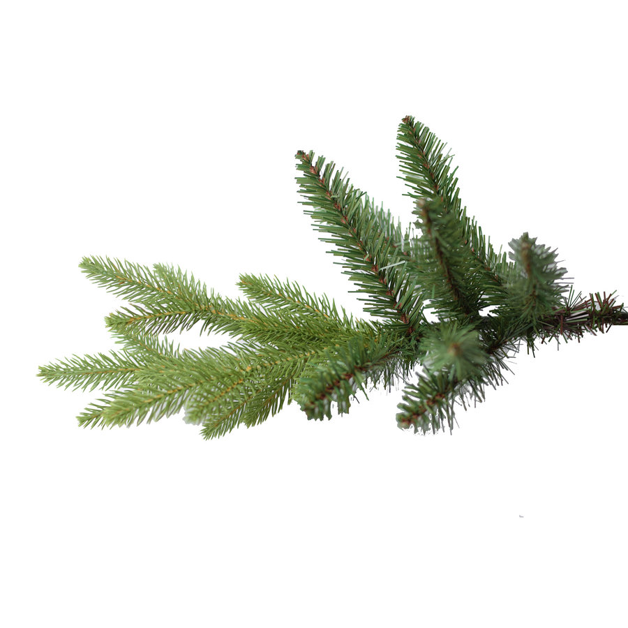 Kunstkerstboom - Scottsdale - 180 cm - Hinged - PE/PVC - A Perfect Christmas-4