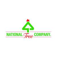 thumb-Kunstkerstboom - Poly Bayberry - 213 cm - Hinged - PE/PVC -  National Tree Company-7