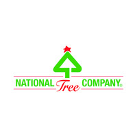 thumb-Kunstkerstboom - Vienna - Fir Hinged - 183 cm - National Tree Company-9