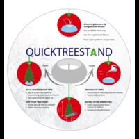 thumb-QuicktreeStand - Kerstboomstandaard-2