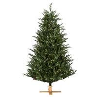 Kunstkerstboom - Arkansas - 183 cm - LED 400 - Pole to Pole - Our Nordic  Christmas