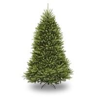 Kunstkerstboom - Dunhill Fir - 213 cm - PVC - National Tree Company