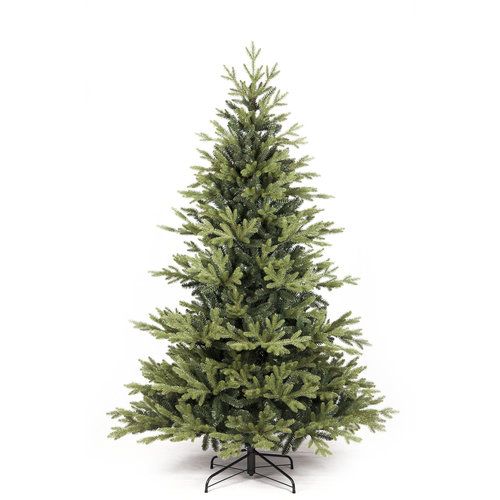 A Perfect Christmas Kunstkerstboom - Scottsdale - 180 cm - Hinged - PE/PVC - A Perfect Christmas