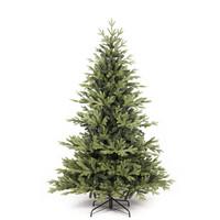Kunstkerstboom - Scottsdale - 210 cm - Hinged - PE/PVC - A Perfect Christmas