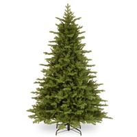 Kunstkerstboom - Vienna Fir - 213 cm - Hinged - PE/PVC - National Tree Company