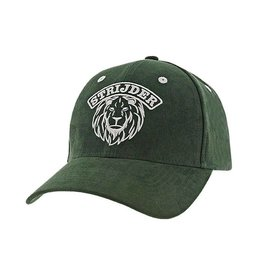 Jourov Strijder Cap Green
