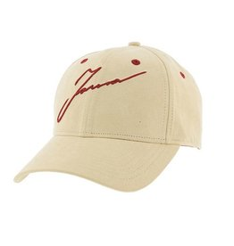 Jourov Signature Cap