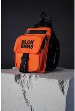 Black Bananas BLCK BNNS Click on Bag Orange