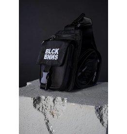 Black Bananas BLCK BNNS Click on Bag Black